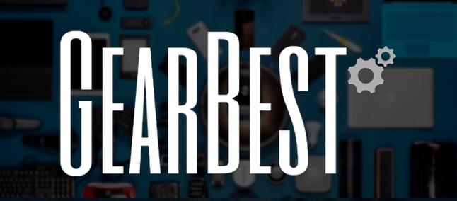gearbest-logo GearBest aumenta preço do frete para o Brasil? [ATUALIZADO]