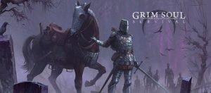 grim-soul-survival-300x132 grim-soul-survival