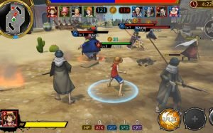 one-piece-bounty-rush-android-300x187 one-piece-bounty-rush-android
