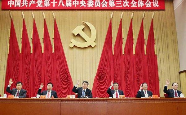 """parlamento-chines TapTap é suspensa de suas atividades na China! Entenda a """"treta""""!"""