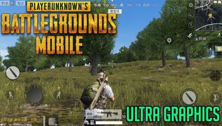 pubg-mobile-tutorial-graficos-melhorar-ultra-440x250 Mobile Gamer | Tudo sobre Jogos de Celular