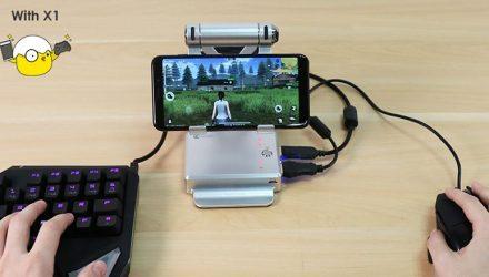 GameSir-X1-BattleDock-Converter-Keyboard-and-Mouse-Adapte-for-PUBG-Mobile-games-AoV-Mobile-Legends-RoS-440x250 Mobile Gamer | Tudo sobre Jogos de Celular