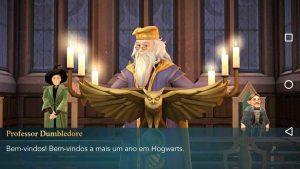 Harry-Potter-Hogwarts-Mystery-1-300x169 Harry-Potter-Hogwarts-Mystery-1