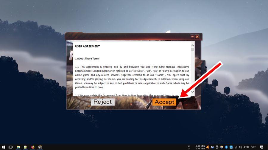 Knives-out-plus-pc-instalacao Como Baixar e Jogar Knives Out PC (em Português e Server NA)