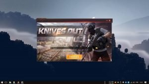 Knives-out-plus-pc-instalador-300x169 Knives-out-plus-pc-instalador