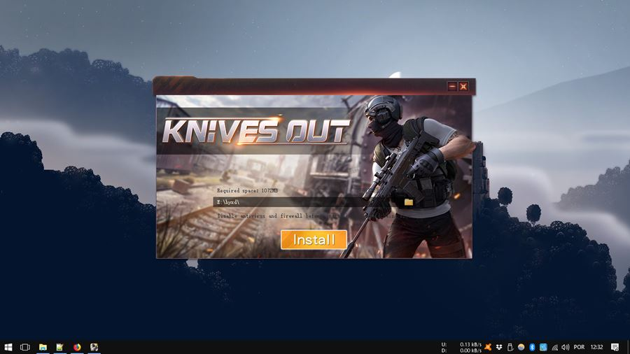 Knives-out-plus-pc-instalador Como Baixar e Jogar Knives Out Plus PC (em Português e Server NA)