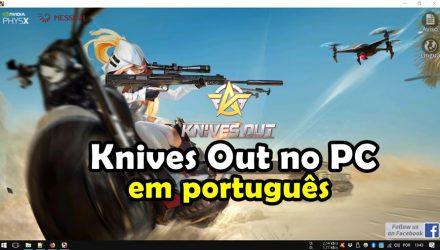 Knives-out-plus-pc-windows-como-baixar-440x250 Mobile Gamer | Tudo sobre Jogos de Celular