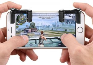 controle-L1R1-pubg-rules-android-iphone-300x210 controle-L1R1-pubg-rules-android-iphone
