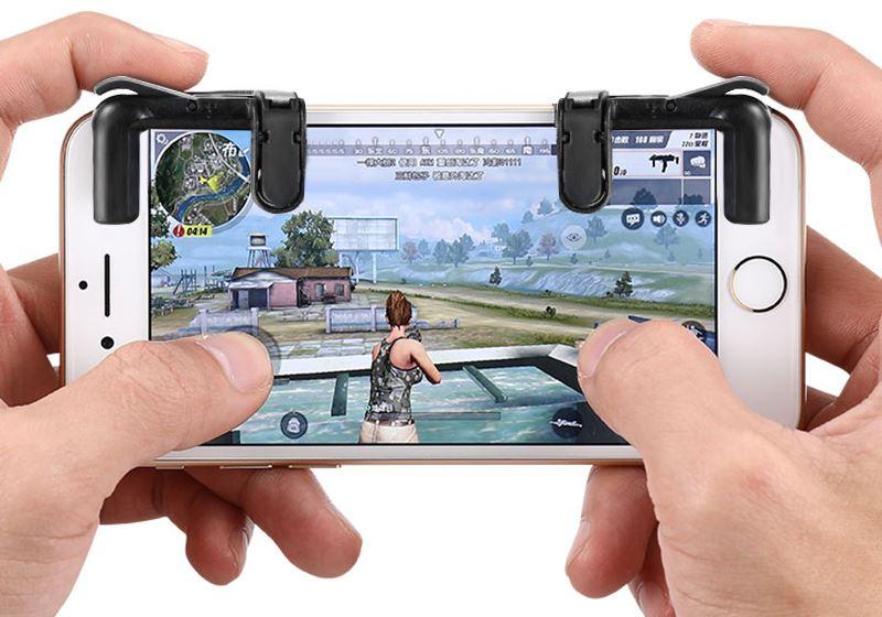 controle-L1R1-pubg-rules-android-iphone Onde Encontrar os Gatilhos L1R1 Baratos (para PUBG no celular)