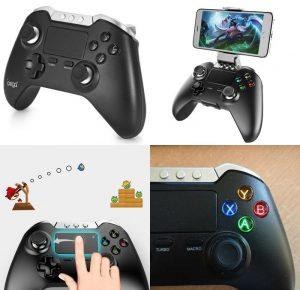 controle-ipega-9069-300x290 controle-ipega-9069