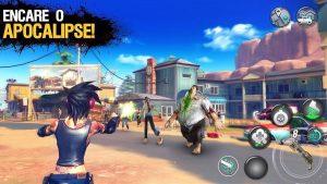 dead-rivals-lancamento-gameloft-300x169 dead-rivals-lancamento-gameloft