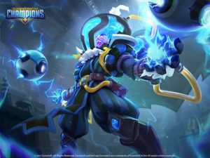 dungeon-hunter-campeoes-2-300x225 dungeon-hunter-campeoes-2