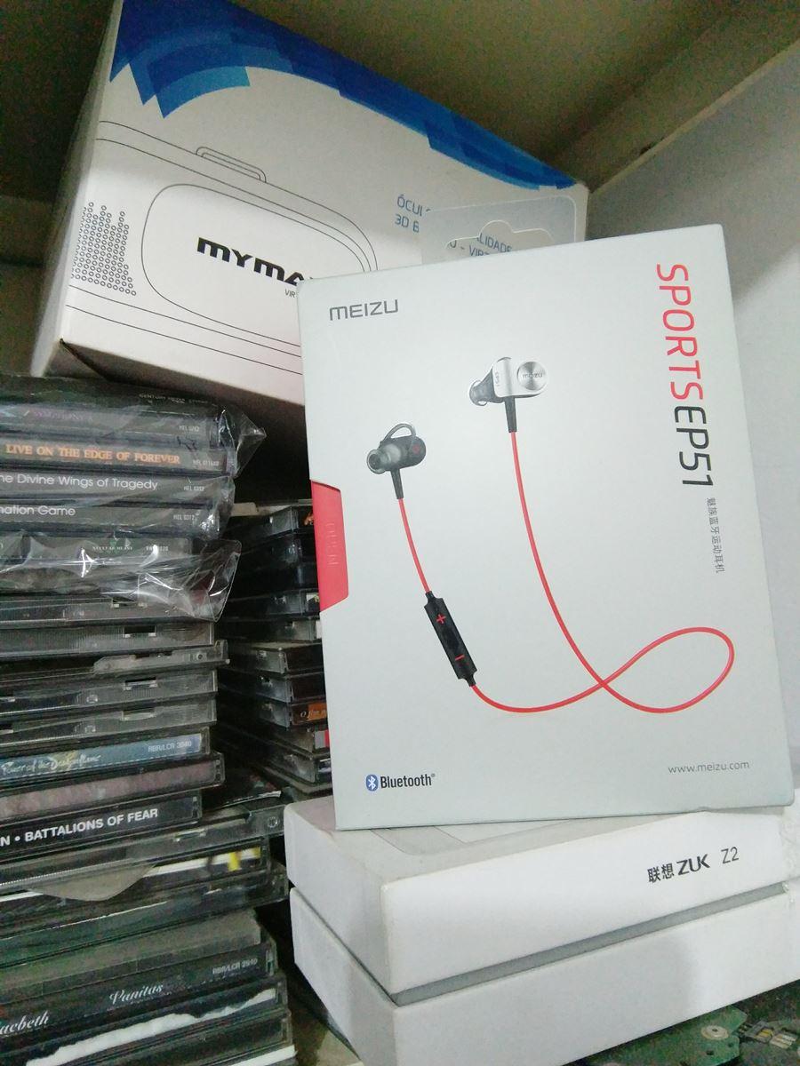 foto-fone-meizu-ep51 Android Box e mais: gadgets importados para comprar e não ser taxado