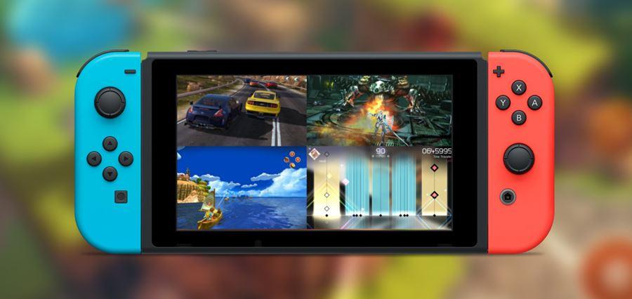 jogos-android-iphone-nintendo-switch-1 5 Jogos Mobile que fizeram transição para o Nintendo Switch
