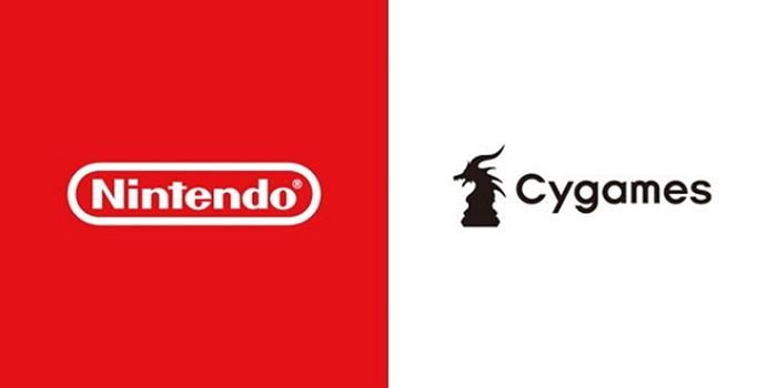 nintendo-dragolia-lost Nintendo anuncia seu próximo jogo de celulares: Dragolia Lost