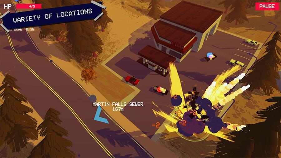 pako-2-android-iphone PAKO 2 é muito mais que um joguinho de fugir de polícia