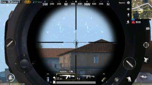 pubg-mobile-como-mirar-e-atirar-300x169 pubg-mobile-como-mirar-e-atirar