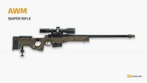 pubg_weapon_AWM_1-300x169 pubg_weapon_AWM_1