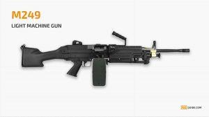 pubg_weapon_M249_1-300x169 pubg_weapon_M249_1