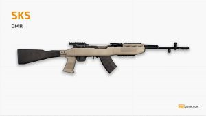 pubg_weapon_SKS_1-300x169 pubg_weapon_SKS_1