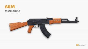 pubg_weapon_akm_1-1-300x169 pubg_weapon_akm_1-1