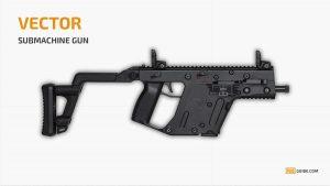 pubg_weapon_vector_1-300x169 pubg_weapon_vector_1