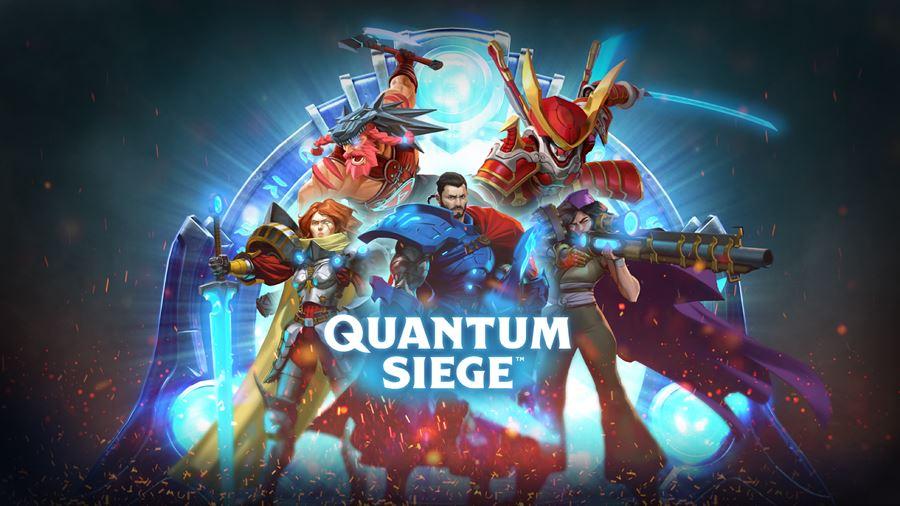 quantum-siege Armada Interactive cancela Quantum Siege (game custou milhões)