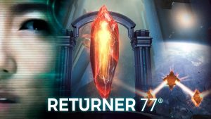 returner77-android-300x169 returner77-android