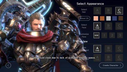 royal-blood-440x250 Mobile Gamer | Tudo sobre Jogos de Celular