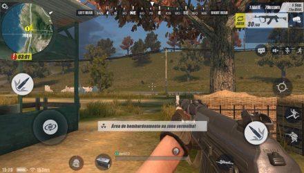 rules-of-survival-primeira-pessoa-fps-5-440x250 Mobile Gamer | Tudo sobre Jogos de Celular