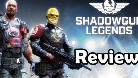 shadowgun-legends-review-440x250 Mobile Gamer | Tudo sobre Jogos de Celular