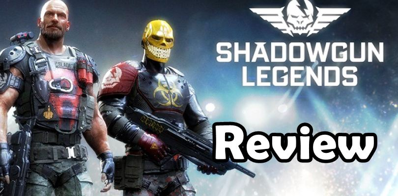 shadowgun-legends-review Review: Shadowguns Legends (Android e iOS)