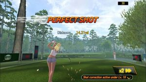 shotonline-golf-world-championship-300x170 shotonline-golf-world-championship