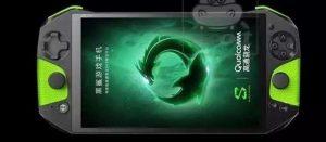 smartphone-gamer-xiaomi-blackshark-300x131 smartphone-gamer-xiaomi-blackshark
