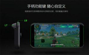xiaomi-black-shark-anuncio-oficial-china-3-300x187 xiaomi-black-shark-anuncio-oficial-china-3