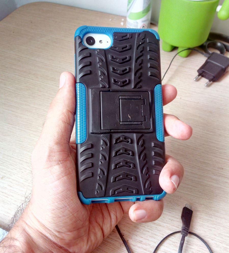 zuk-z2-com-capa Android Box e mais: gadgets importados para comprar e não ser taxado