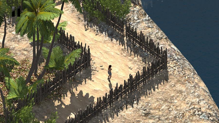 Adventure-Tombs-Of-Eden-android-1 Adventure Tombs Of Eden não é um Tomb Raider, mas diverte com minigames