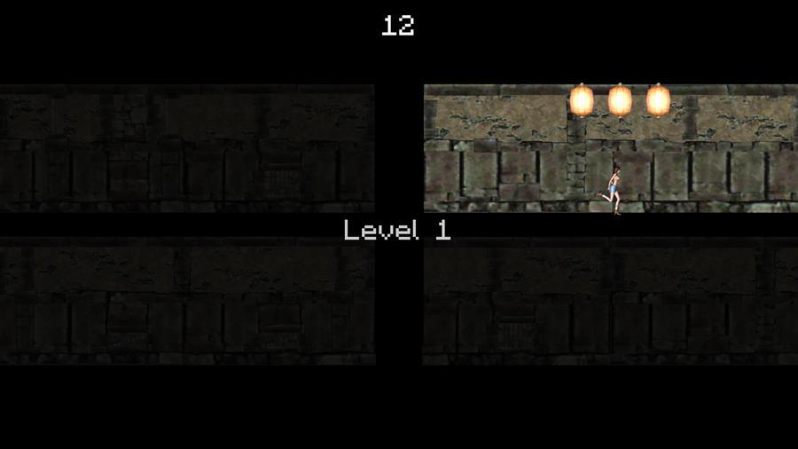 Adventure-Tombs-Of-Eden-android-3 Adventure Tombs Of Eden não é um Tomb Raider, mas diverte com minigames