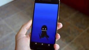 Android-O-easter-egg-300x169 Android-O-easter-egg