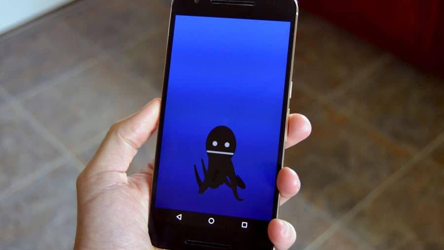 Android-O-easter-egg Conheça 7 Jogos Escondidos no Celular Android
