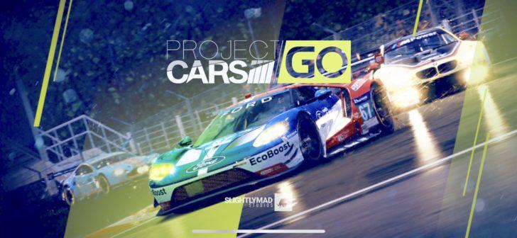 Project-CARS-GO-1-728x336 Project Cars GO vai chegar acelerando no Android e iOS