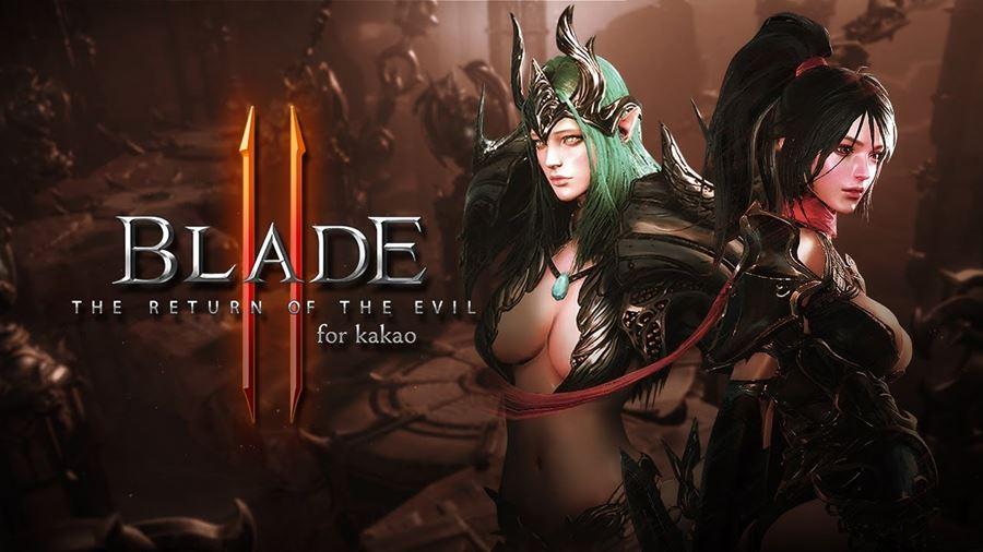 blade-2-lancamento-android-coreia-do-sul Blade 2: data de lançamento e possível desistência da Action Square