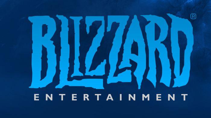 "blizzard Activision Blizzard de olho no sucesso dos ""Battle Royale"" nos smartphones"