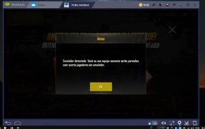 emulador-bluestacks-detectado-pela-tencent-pubg-mobile-300x189 emulador-bluestacks-detectado-pela-tencent-pubg-mobile