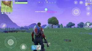 fortnite-android-1-300x169 fortnite-android