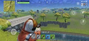 fortnite-android-300x139 fortnite-android