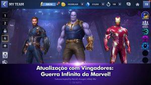future-fight-atualizaca-guerra-infinita-vingadores-300x169 future-fight-atualizaca-guerra-infinita-vingadores
