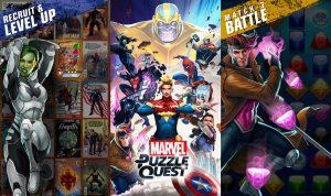 guerra-infinita-Marvel-Puzzle-Quest-300x178 guerra-infinita-Marvel-Puzzle-Quest