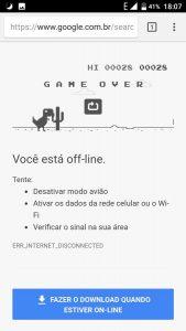 jogo-offline-escondido-android-169x300 jogo-offline-escondido-android