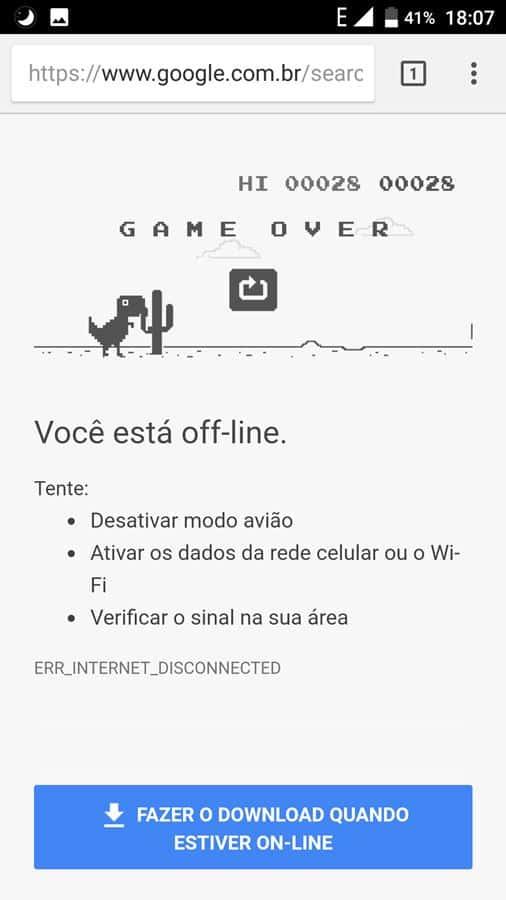 jogo-offline-escondido-android Conheça 7 Jogos Escondidos no Celular Android